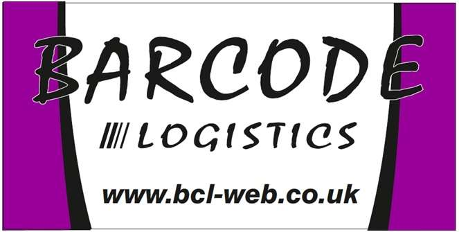 Barcode Logistics Limited
